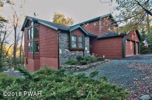 779 Deerfield Rd, Lake Ariel, PA 18436