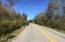 Plank Road, Beach Lake, PA 18405