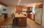 120 Comstock Drive, Lords Valley, PA 18428