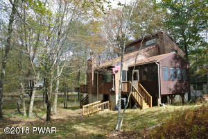 103 Inverness Ct, Milford, PA 18337
