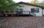 3469 Cliffwood Rd, Lake Ariel, PA 18436