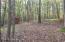 112 Deer Ct, Hawley, PA 18428