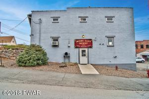 2 Chapel St, Honesdale, PA 18431