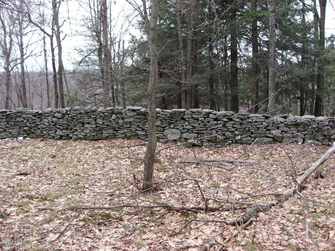 Image result for pennsylvania stonewalls farm