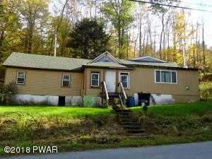 1358 Milanville Rd, Milanville, PA 18443