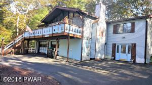 114 Redwood Ct, Milford, PA 18337