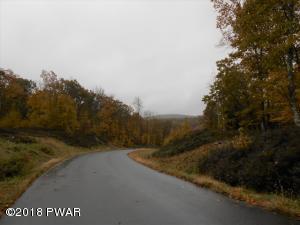 109 Blue Heron Way, Hawley, PA 18428