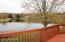 2326 Brookfield Rd, Lake Ariel, PA 18436