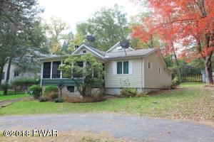 125 Old Oak Rd, Tafton, PA 18464