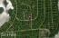 1015 Cheroquee Ter, Lake Ariel, PA 18436