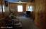 First floor bedroom #2