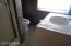 Second floor bath #2