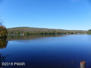 unnamed, Lake Como, PA 18437