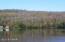 unnamed, Lake Como, PA 18437