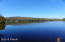 Stockport Tpke, Lake Como, PA 18437
