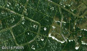 Lot 33 Joann St, Shohola, PA 18458