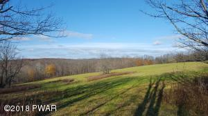 82. 76 ACRES IN CHERRY RIDGE