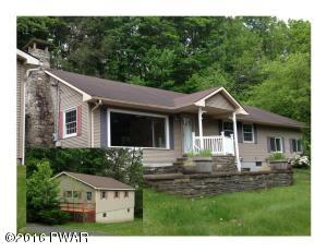 771 Carlton Rd, South Sterling, PA 18466