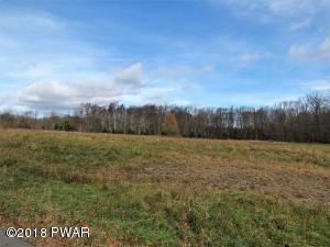 Lot 1 45 Butternut Rd, Sterling, PA 18463