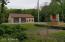 1039 Green Valley Cir, Lake Ariel, PA 18436