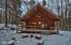 1008 Blue Spruce Ln, Lake Ariel, PA 18436