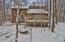1097 Spring Ln, Gouldsboro, PA 18424