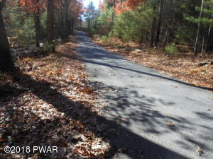 Sproul Rd, Dingmans Ferry, PA 18328