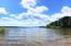 1048 Mountain Top Dr, Lake Ariel, PA 18436