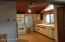 4228 Chestnut Hill Dr, Lake Ariel, PA 18436