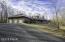 272 Falling Waters Blvd, Lackawaxen, PA 18435