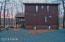 2971 Wedge Rd, Lake Ariel, PA 18436