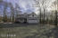 175 Karl Hope Blvd, Lackawaxen, PA 18435