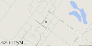 Lot 7 SARATOGA Ave, Lakeville, PA 18436