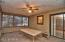 3469 Cliffwood Rd, Lake Ariel, PA 18436