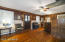 179 Fire Tower Rd, Milford, PA 18337