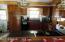 101 Beech Ln, Greentown, PA 18426