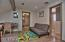 4080 Fairway Dr, Lake Ariel, PA 18436