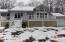 107 Mountain View Dr, Lords Valley, PA 18428