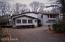 201 Broadmoor Dr, Lords Valley, PA 18428