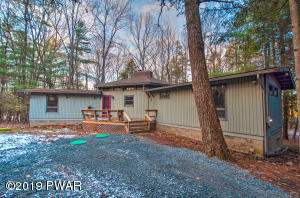 104 Buck Run, Greentown, PA 18426