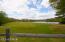 104 Buck Run, Greentown, PA 18426