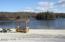 1042 Wallenpaupack Dr, Lake Ariel, PA 18436
