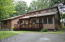 107 Gaskin Drive, Lords Valley, PA 18428
