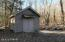 3955 Fairway Dr, Lake Ariel, PA 18436