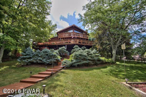2267-2 Lakeview Court, Lake Ariel, PA 18436