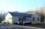 169 Bob Black Rd, Lake Ariel, PA 18436