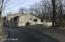 205 Fetlock Dr, Lords Valley, PA 18428