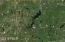 168 Tanglwood Dr, Greentown, PA 18426