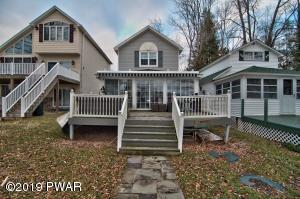 120A Blue Bird Ln, Lake Ariel, PA 18436