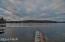 120A Blue Bird Ln, Lake Ariel, PA 18436